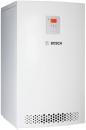 Газовый котел Bosch GAZ2500F47