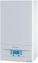 Газовый котел Electrolux GB BASIC S 18 Fi в Казани
