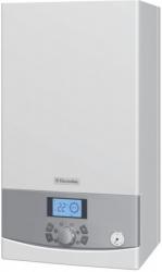 Газовый котел Electrolux GCB Hi-Tech 24 i
