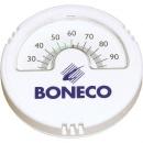 Гигрометр Boneco Air-O-Swiss 7057