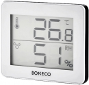 Термогигрометр Boneco X200 в Казани
