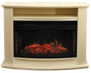 Готовый комплект RealFlame Govard33 сочагом Firespace33SIR