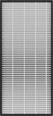 HEPA-фильтр FUNAI Fuji ERW-150 H12 в Казани