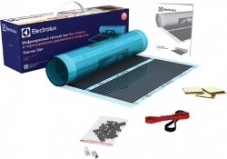 Инфракрасная пленка Electrolux ETS 220-6