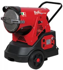 Инфракрасный обогреватель дизельный Ballu-Biemmedue Arcotherm FIRE 25