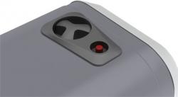 Инфракрасный обогреватель газовый Ballu BIGH-55 серии Galaxy