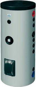 Изоляция и кожух Hajdu STA 800 C/C2