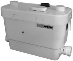 Канализационная установка SFA Sanispeed