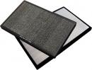 Комплект фильтров Multy filter F3-210 для AP210F3 в Казани