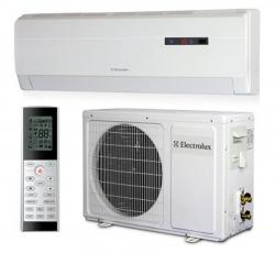 Кондиционер Electrolux EACS-18 HS/N3 SLIM