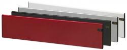 Конвектор ADAX GLAMOXheating H30L06KDT