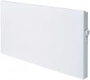 Конвектор ADAX Standard VP1125 KT