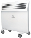 Конвектор Electrolux Air Stream ECH/AS-1000 ER в Казани
