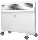 Конвектор Electrolux Air Stream ECH/AS-1500 MR в Казани