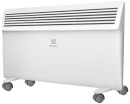 Конвектор Electrolux Air Stream ECH/AS-2000 ER в Казани