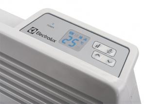 Конвектор Electrolux Air Stream ECH/AS-2000ER