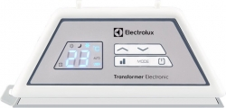 Конвектор Electrolux Rapid Transformer Eco ECH/RT-1000 E