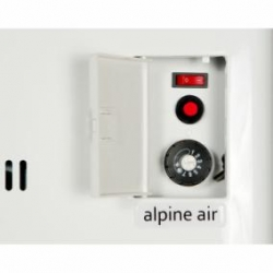 Конвектор газовый Alpine Air NGS-20F