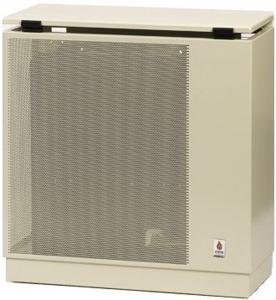 Конвектор газовый FEG EURO GF 25 P