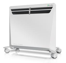 Конвектор BALLU Camino Evolution Electronic BEC/EVE-1500