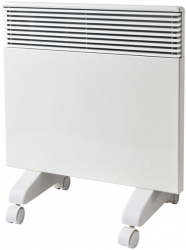 Конвектор Noirot Spot E-PRO 500 Вт
