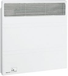 Конвектор Noirot R-21 1500