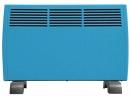 Конвектор с механическим термостатом Timberk TEC.PS1 ML10 IN (BL) в Казани