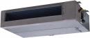 Lessar LS-MHE07DOA2 eMagic Inverter внутренний блок