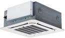 Lessar LS-MHE18BOA2 eMagic Inverter внутренний блок