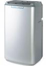 Мобильный кондиционер Electrolux EACM-14 ES/FI/N3