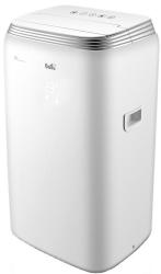 Мобильный кондиционер Ballu BPHS-11H Platinum Comfort
