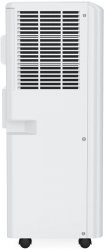 Мобильный кондиционер Royal Clima RM-MP23CN-E MOBILE PLUS