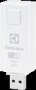 Модуль съемный управляющий Electrolux Smart Wi-Fi ECH/WF-01 в Казани
