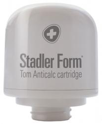 Мойка воздуха Stadler Form Tom
