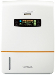 Мойка воздуха Winia AWX-70PTOCD Maximum