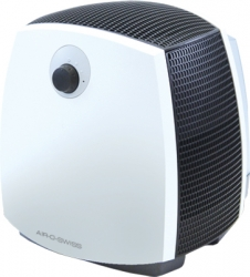Мойка воздуха Boneco W2055A