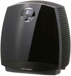 Мойка воздуха Boneco W2055DR