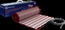 Нагревательный кабель Electrolux ECO MAT EEM 2-150-10