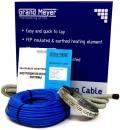 Нагревательный кабель Grand Meyer THC20-23