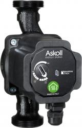 Насос циркуляционный Askoll ES2 25-70/180