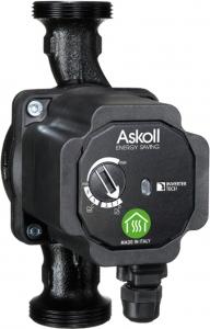 Насос циркуляционный Askoll ES2 32-70/180