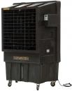 Охладитель воздуха Master BC 180