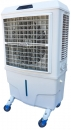 Охладитель воздуха Master BC 80 в Казани