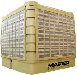 Охладитель воздуха Master BCF 231AU