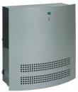 Осушитель воздуха Dantherm CDF 10 (серый) в Казани