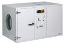 Осушитель воздуха для бассейна Dantherm CDP 125 с водоохлаждаемым конденсатором 400/50 в Казани