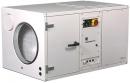 Осушитель воздуха для бассейна Dantherm CDP 75 с водоохлаждаемым конденсатором в Казани