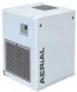 Осушитель воздуха для бассейнов Aerial АD Н075