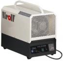 Осушитель воздуха Kroll T40