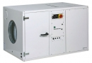 Осушитель воздуха для бассейна Dantherm CDP 125 230/50 в Казани